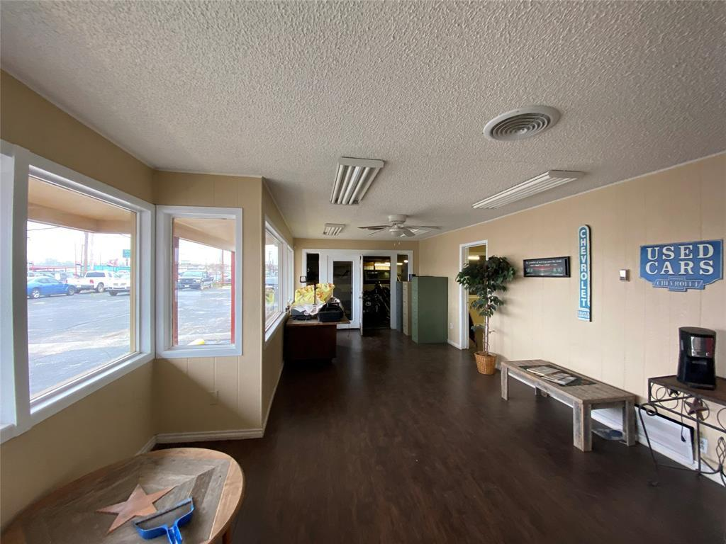 Sold Property | 4501 N 1st Street Abilene, TX 79603 14