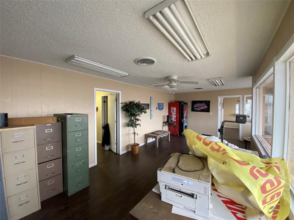 Sold Property | 4501 N 1st Street Abilene, TX 79603 15