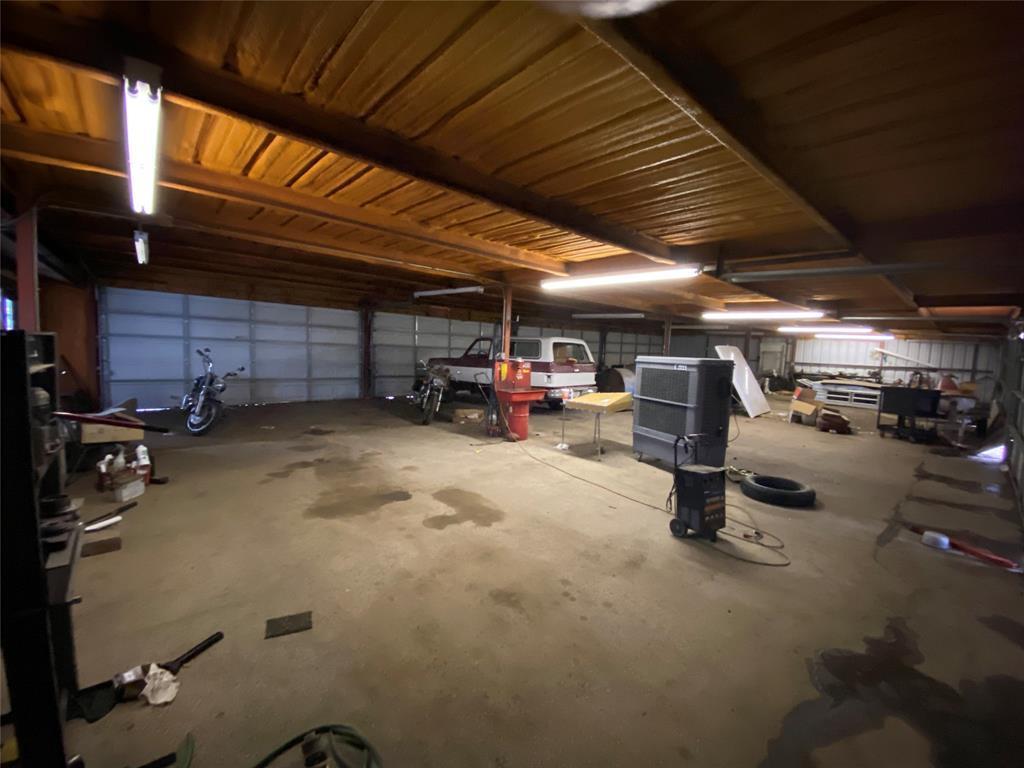 Sold Property | 4501 N 1st Street Abilene, TX 79603 4