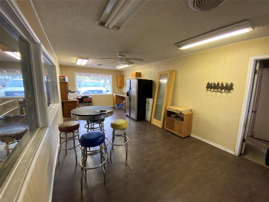 Sold Property | 4501 N 1st Street Abilene, TX 79603 9