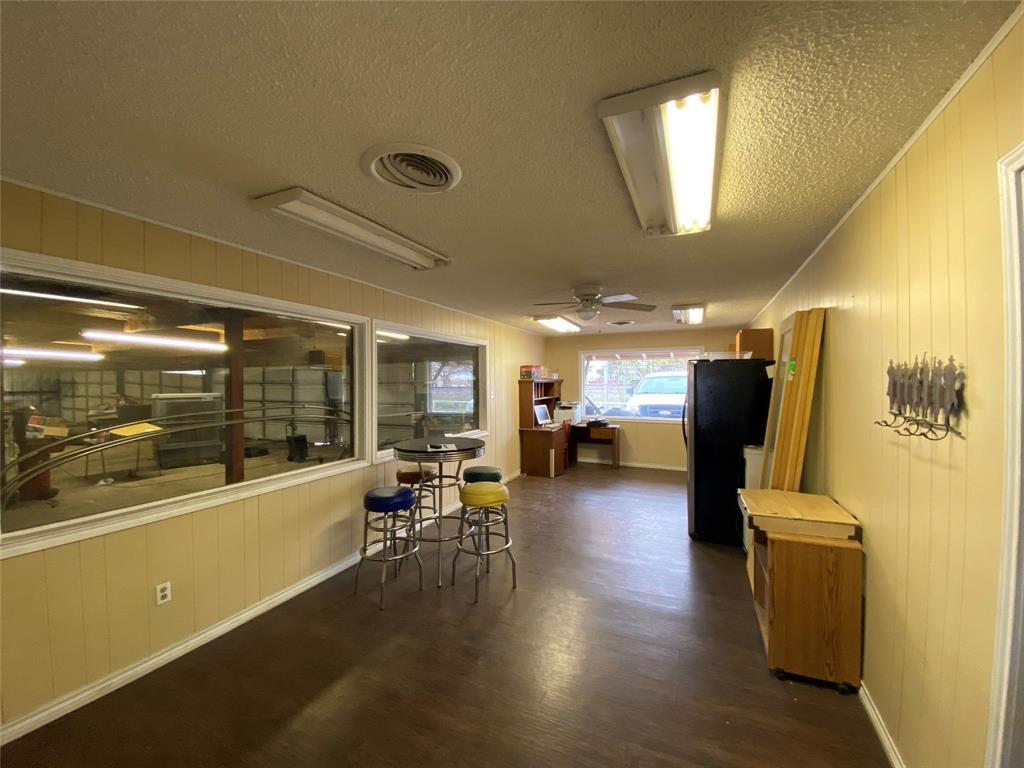 Sold Property | 4501 N 1st Street Abilene, TX 79603 10