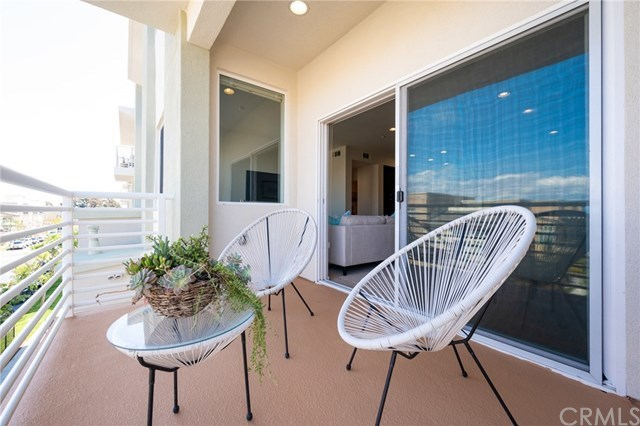 Closed | 5450 Strand #302 Hawthorne, CA 90250 11