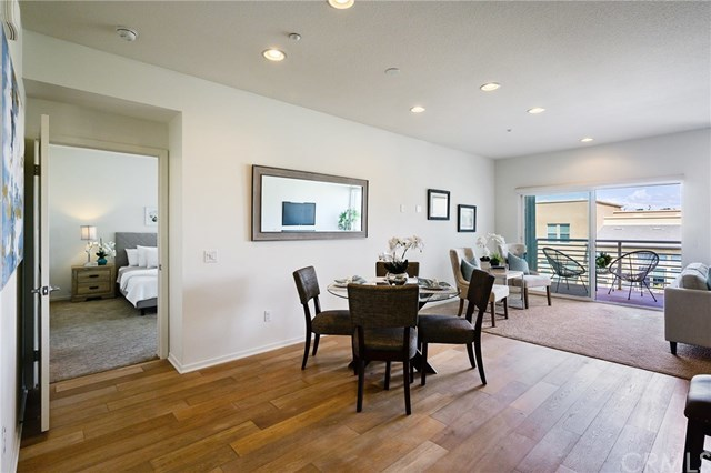 Closed | 5450 Strand #302 Hawthorne, CA 90250 19