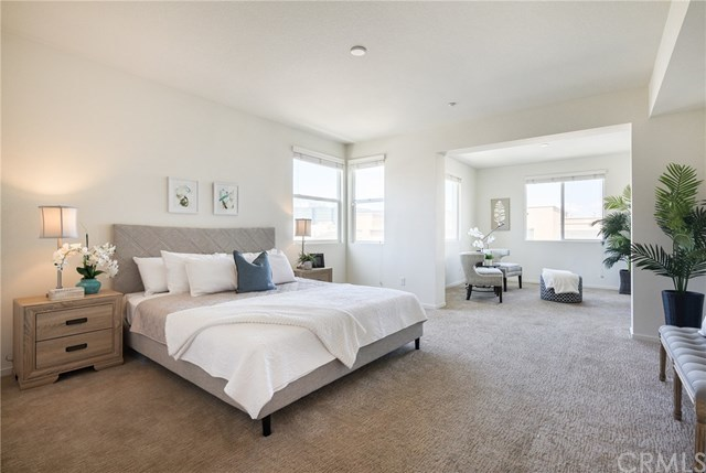 Closed | 5450 Strand   #302 Hawthorne, CA 90250 22