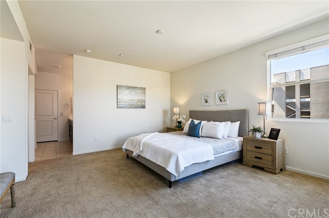 Closed | 5450 Strand #302 Hawthorne, CA 90250 23