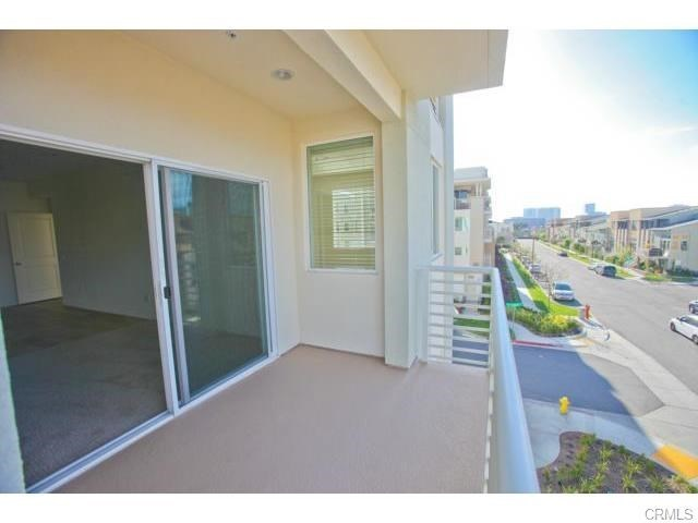 Closed | 5450 Strand #302 Hawthorne, CA 90250 30