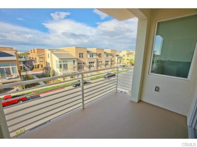 Closed | 5450 Strand   #302 Hawthorne, CA 90250 31