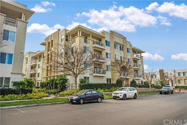 Closed | 5450 Strand #302 Hawthorne, CA 90250 34