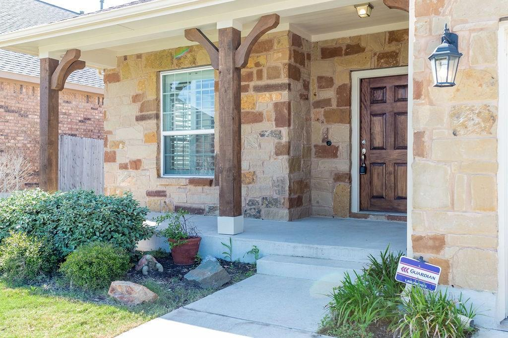 Leased | 5929 Malta Circle Round Rock, TX 78665 2