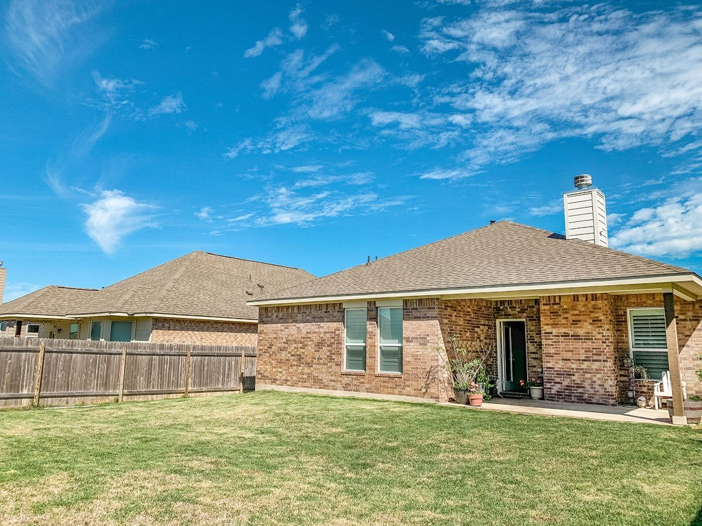 Leased | 5929 Malta Circle Round Rock, TX 78665 25