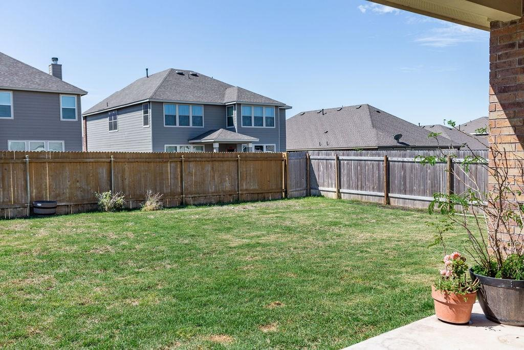 Leased | 5929 Malta Circle Round Rock, TX 78665 26