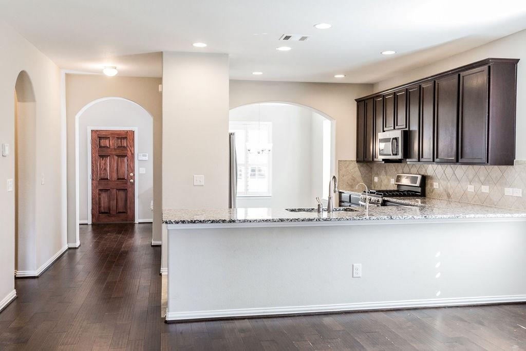 Leased | 5929 Malta Circle Round Rock, TX 78665 8