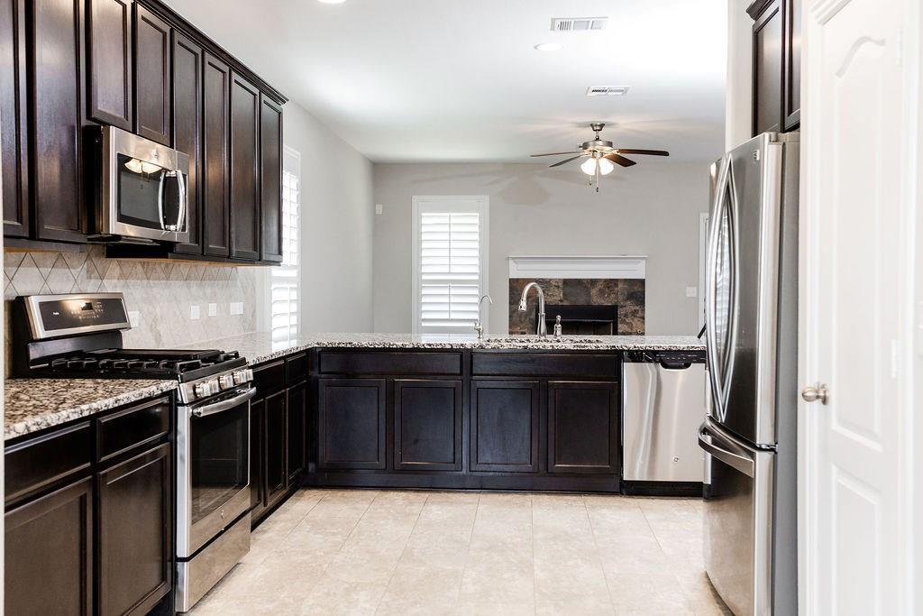 Leased | 5929 Malta Circle Round Rock, TX 78665 10