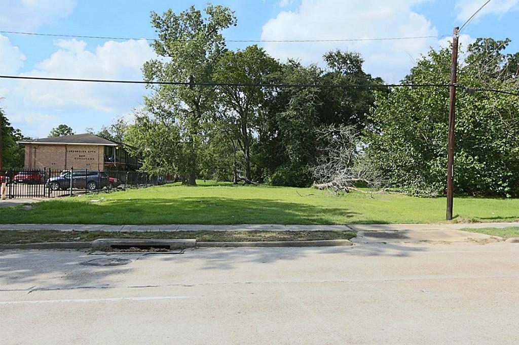 Active | 4705 S Cavalcade  Street Houston, TX 77026 1