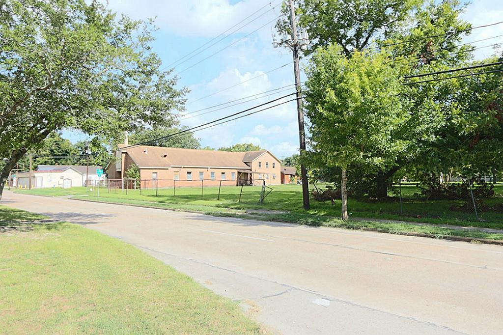 Active | 4705 S Cavalcade  Street Houston, TX 77026 15