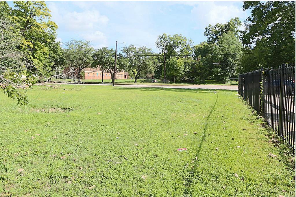 Active | 4705 S Cavalcade  Street Houston, TX 77026 6