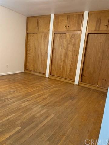 Closed | 2785 Valencia Avenue San Bernardino, CA 92404 5