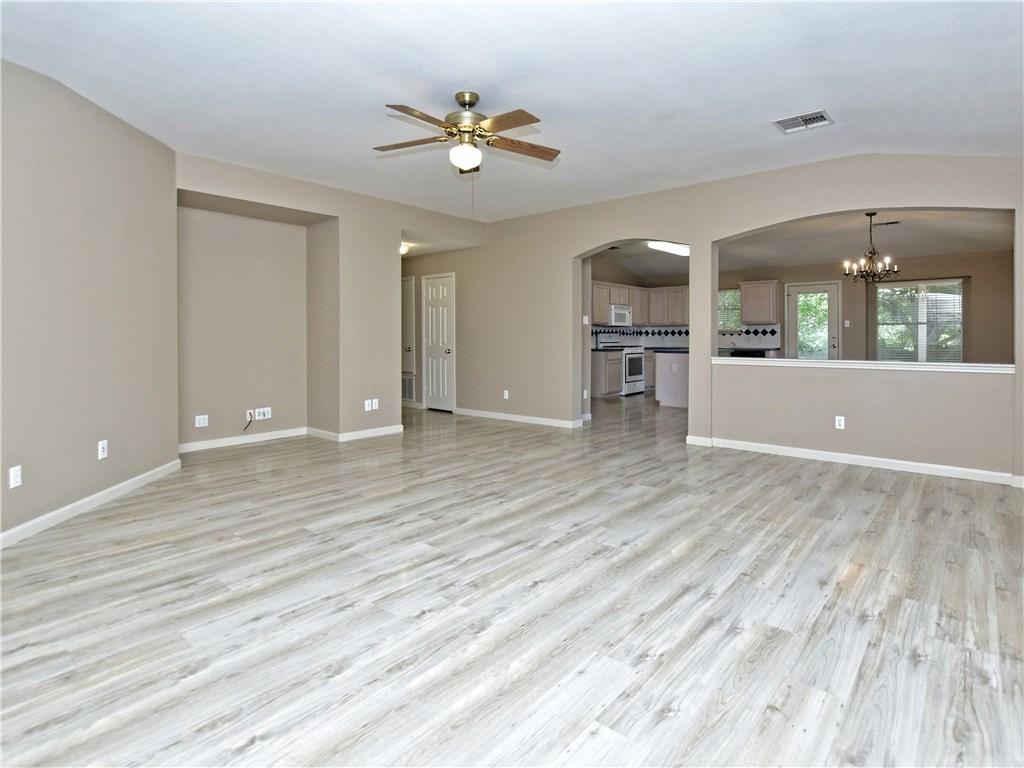 Sold Property | 3304 Zinfandel Lane Leander, TX 78641 10