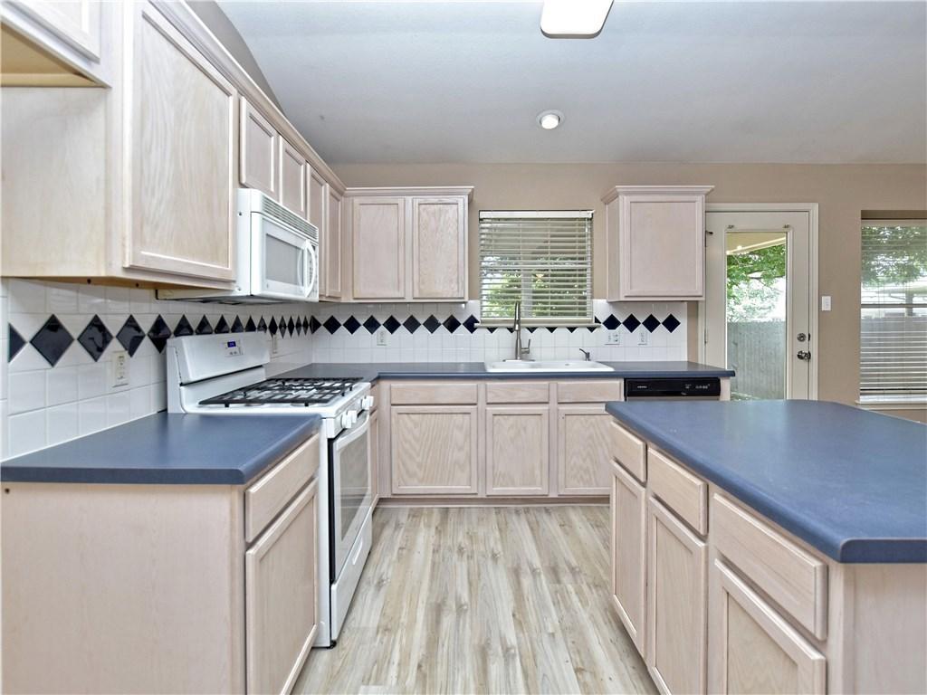 Sold Property | 3304 Zinfandel Lane Leander, TX 78641 12