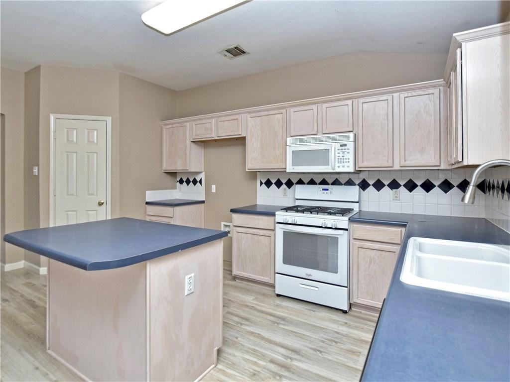 Sold Property | 3304 Zinfandel Lane Leander, TX 78641 13