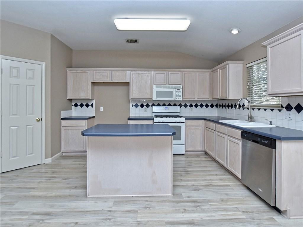 Sold Property | 3304 Zinfandel Lane Leander, TX 78641 14