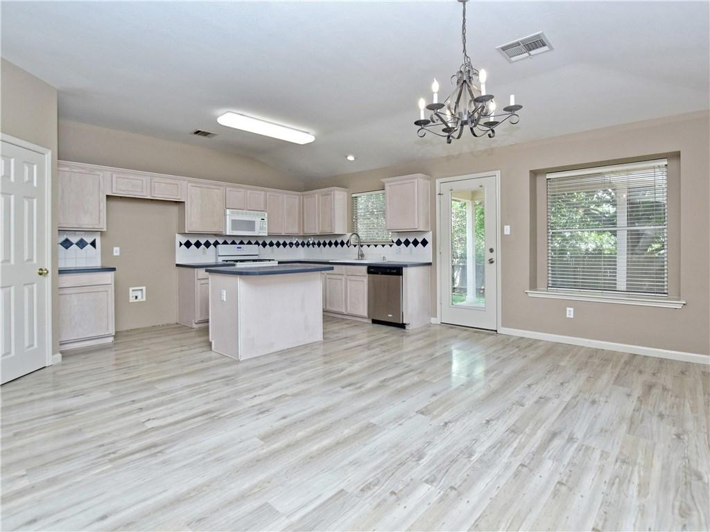 Sold Property | 3304 Zinfandel Lane Leander, TX 78641 15