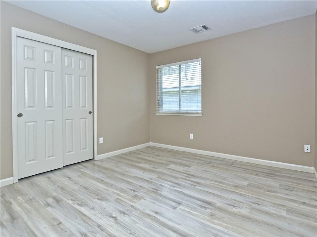 Sold Property | 3304 Zinfandel Lane Leander, TX 78641 16