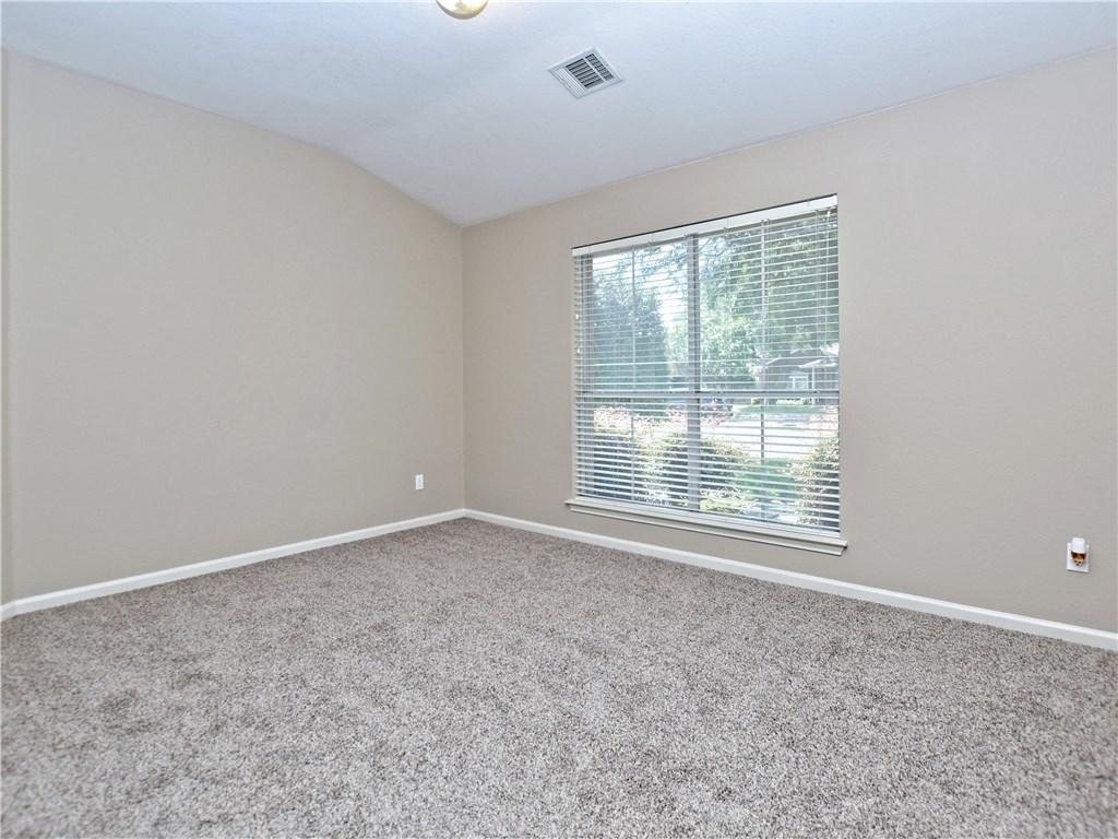 Sold Property | 3304 Zinfandel Lane Leander, TX 78641 17