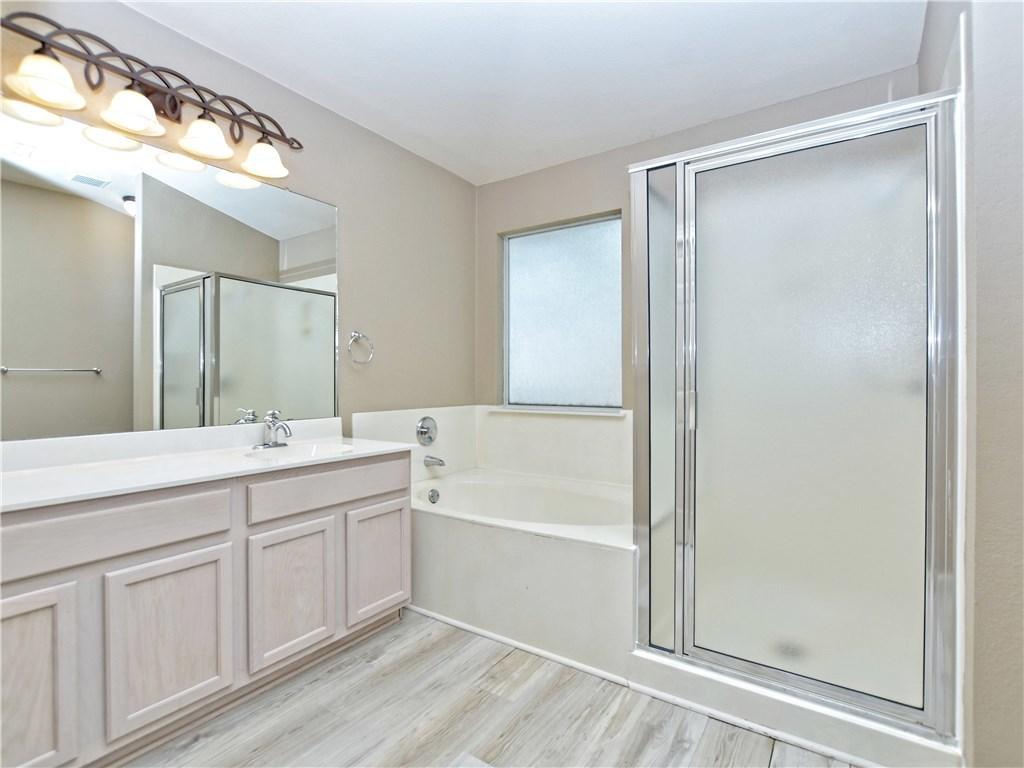 Sold Property | 3304 Zinfandel Lane Leander, TX 78641 20