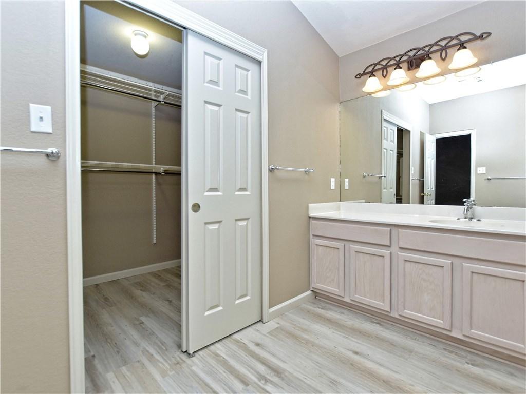 Sold Property | 3304 Zinfandel Lane Leander, TX 78641 21