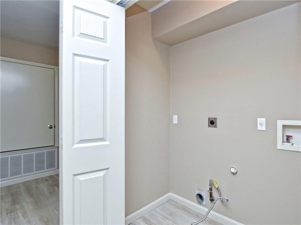Sold Property | 3304 Zinfandel Lane Leander, TX 78641 22