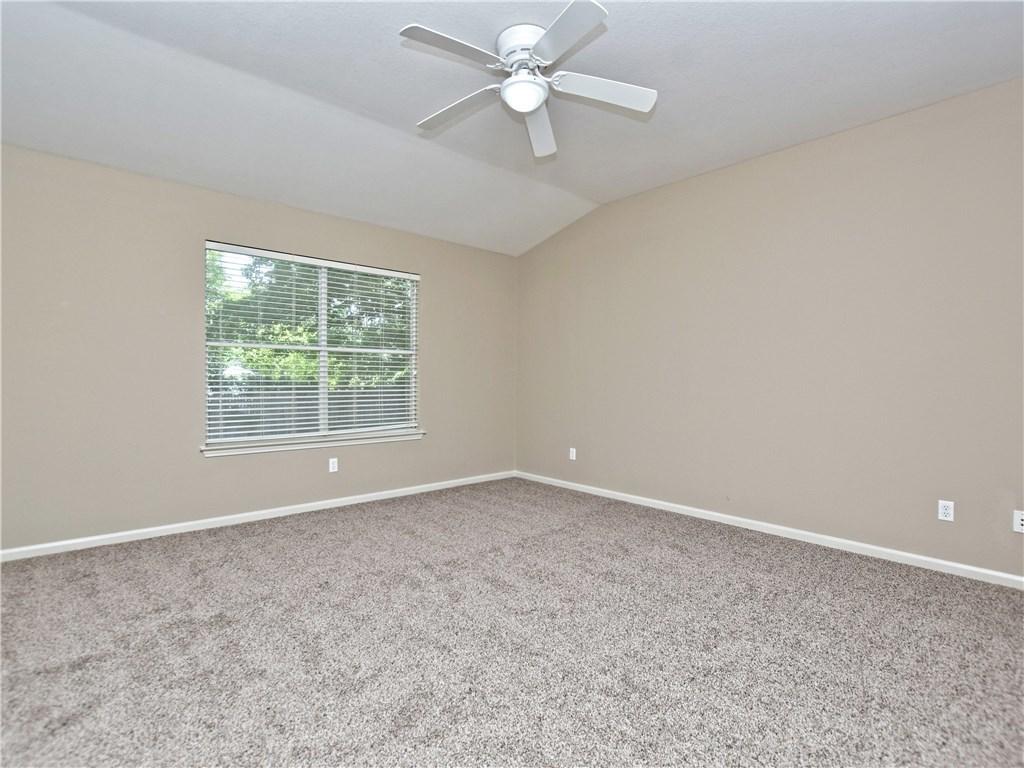 Sold Property | 3304 Zinfandel Lane Leander, TX 78641 24