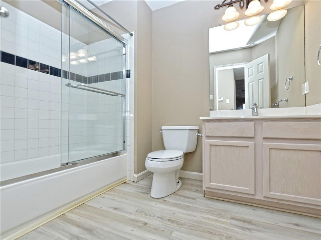 Sold Property | 3304 Zinfandel Lane Leander, TX 78641 25