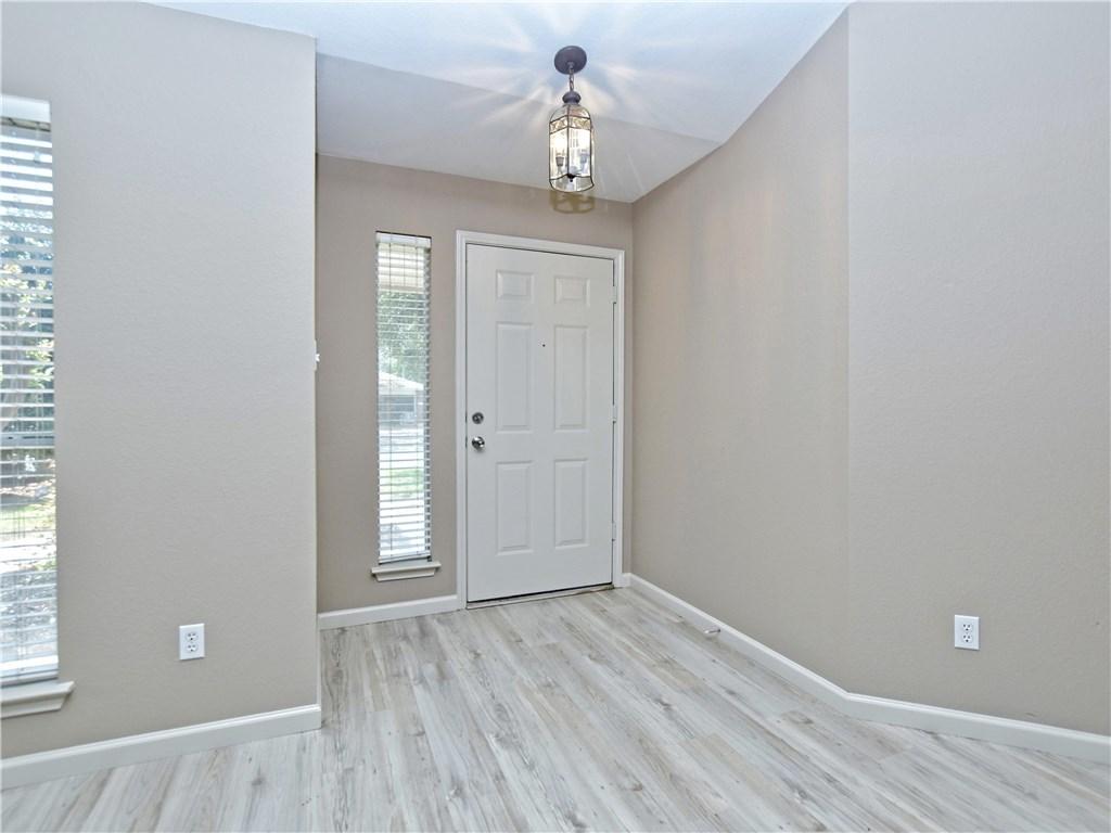 Sold Property | 3304 Zinfandel Lane Leander, TX 78641 6