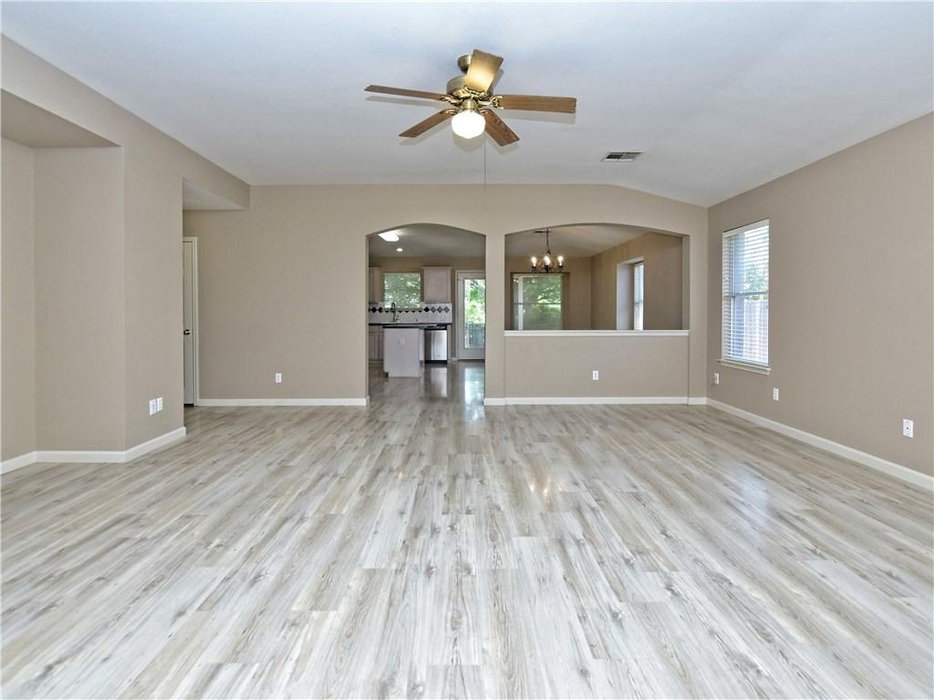 Sold Property | 3304 Zinfandel Lane Leander, TX 78641 9