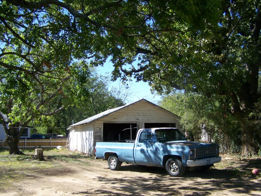 Sold Property   200 N 1st Street Bangs, Texas 76823 9