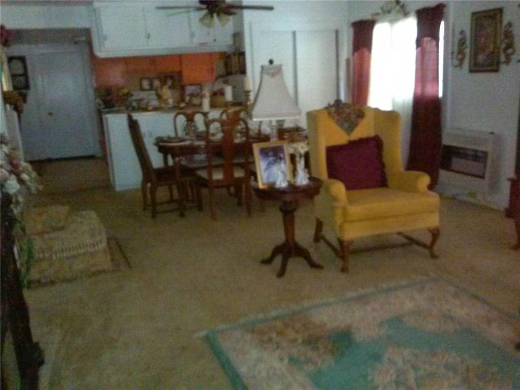 Sold Property   200 N 1st Street Bangs, Texas 76823 3