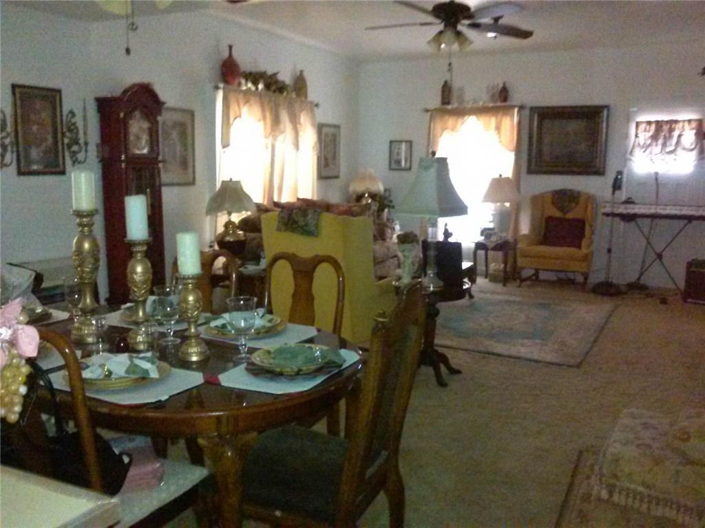 Sold Property   200 N 1st Street Bangs, Texas 76823 4