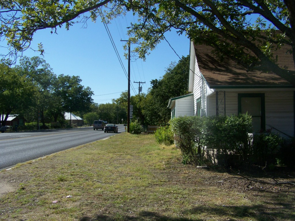 Sold Property   200 N 1st Street Bangs, Texas 76823 8