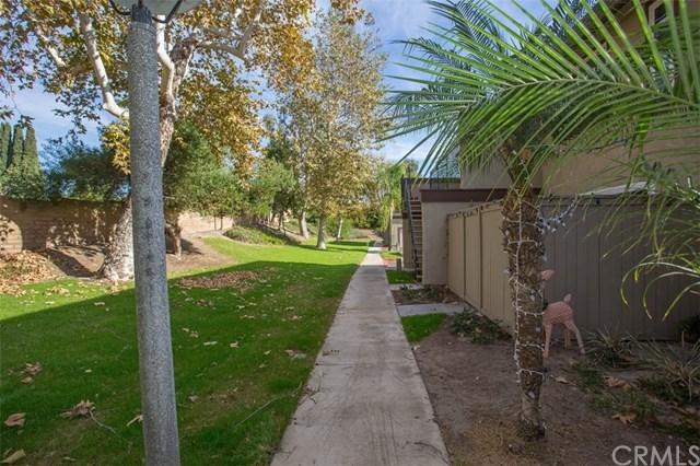 Closed | 26265 Via Roble  #11 Mission Viejo, CA 92691 20