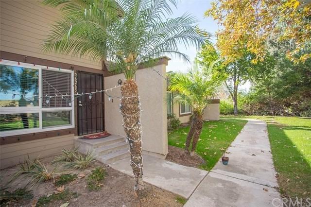 Closed | 26265 Via Roble  #11 Mission Viejo, CA 92691 21