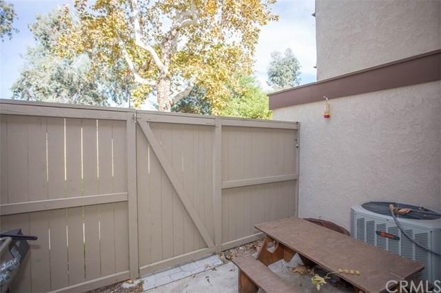 Closed | 26265 Via Roble  #11 Mission Viejo, CA 92691 9