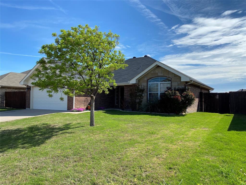 Temp Off Market | 5009 Many Waters Drive Abilene, TX 79602 2
