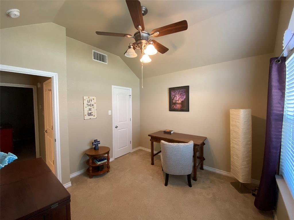Temp Off Market | 5009 Many Waters Drive Abilene, TX 79602 13