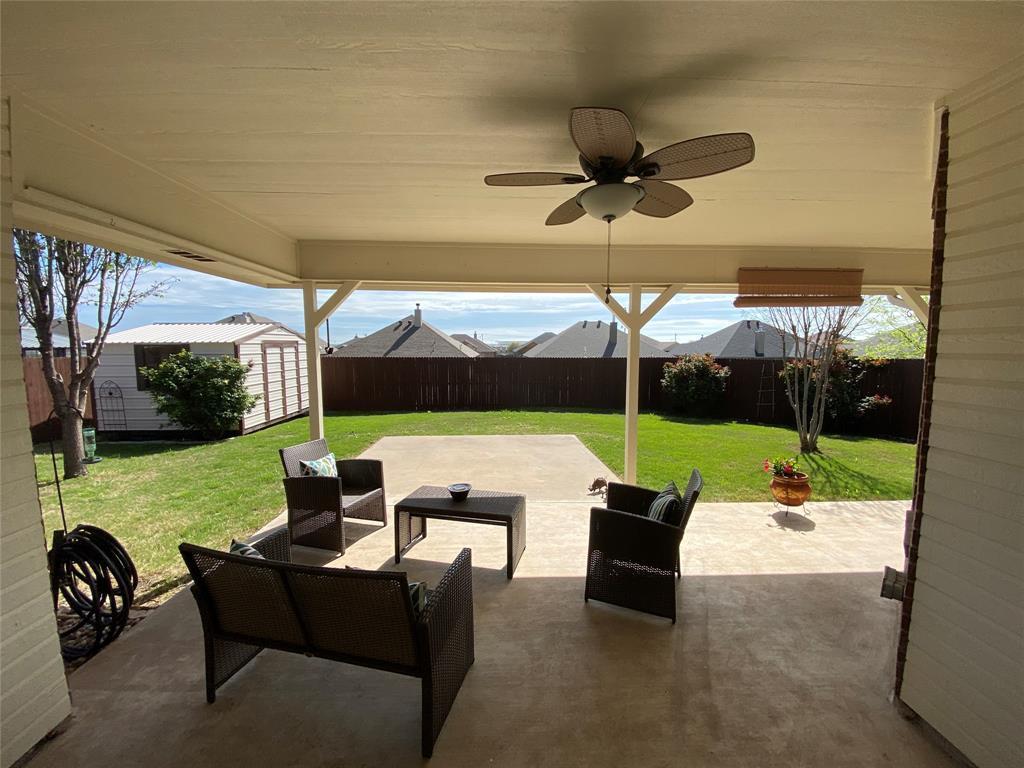 Temp Off Market | 5009 Many Waters Drive Abilene, TX 79602 18