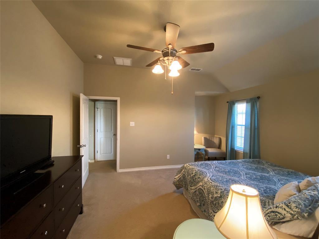 Temp Off Market | 5009 Many Waters Drive Abilene, TX 79602 5