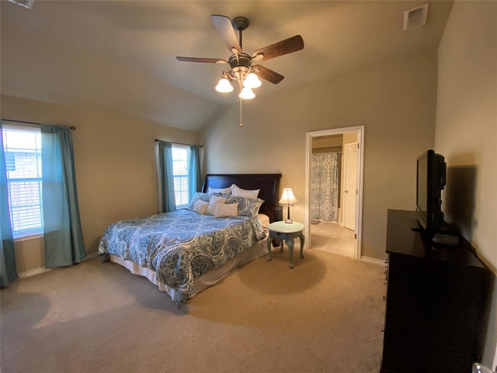 Temp Off Market | 5009 Many Waters Drive Abilene, TX 79602 7