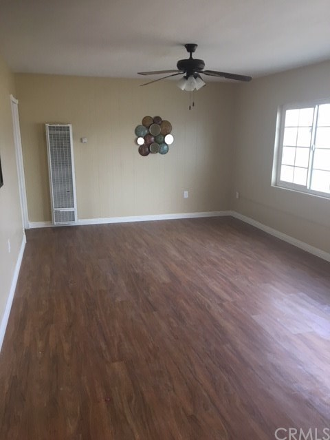 Closed | 16316 Taylor Avenue Fontana, CA 92335 1