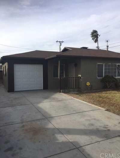 Closed | 16316 Taylor Avenue Fontana, CA 92335 31