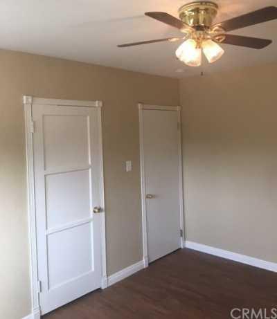 Closed | 16316 Taylor Avenue Fontana, CA 92335 14
